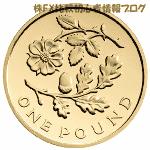 1ポンド 1イギリスポンド GBP