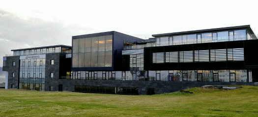 アイスランド カウプシング銀行 破綻 デフォルト 債務不履行