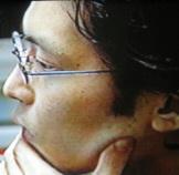 ジェイコム男 BNF 小手川隆 ブログ 保有株 保有銘柄 オリックス