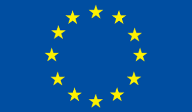 ユーロ EUR