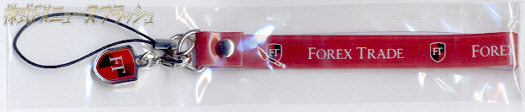 FOREX TRADE フォレックストレード アプローズFX ストラップ スリッページ 約定能力