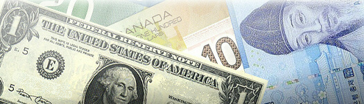 為替FX 黄金の扉を開ける賢者の海外投資術 究極の資産運用編