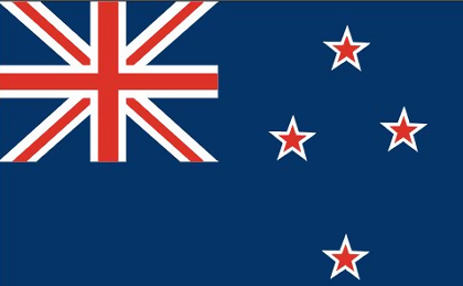 NZドル ニュージーランドドル NZD