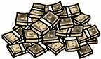 量的緩和政策 量的金融緩和政策 QE1 QE2 QE3