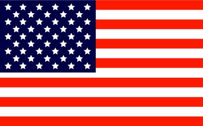 米ドル アメリカドル USD