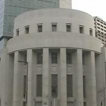 東証 大証 経営統合 合併 理由 目的 なぜ 時期 いつ