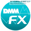 DNN FX DNNFX
