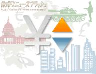 経済指標 重要指標 FX 株式
