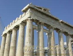 ギリシャ国債 格付け 3段階引き下げ スタンダード・アンド・プアーズ S&P