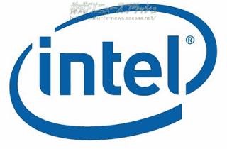 インテル 半導体 パソコン 関連銘柄 関連株