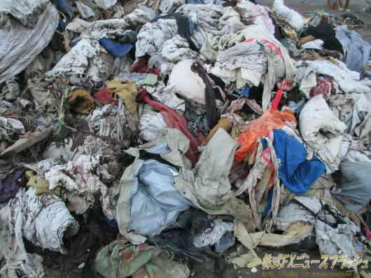 東日本大震災 岩手県 陸前高田市 景勝地 画像 写真