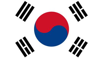 韓国 GDP 悪化