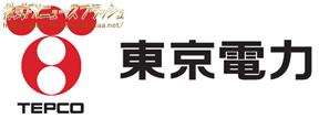 東京電力 東電 国有化 株はどうなる 株価 株式 株主 りそな方式 JAL方式 公的管理下 実質国有化